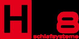Hn8 Schlafsysteme GmbH