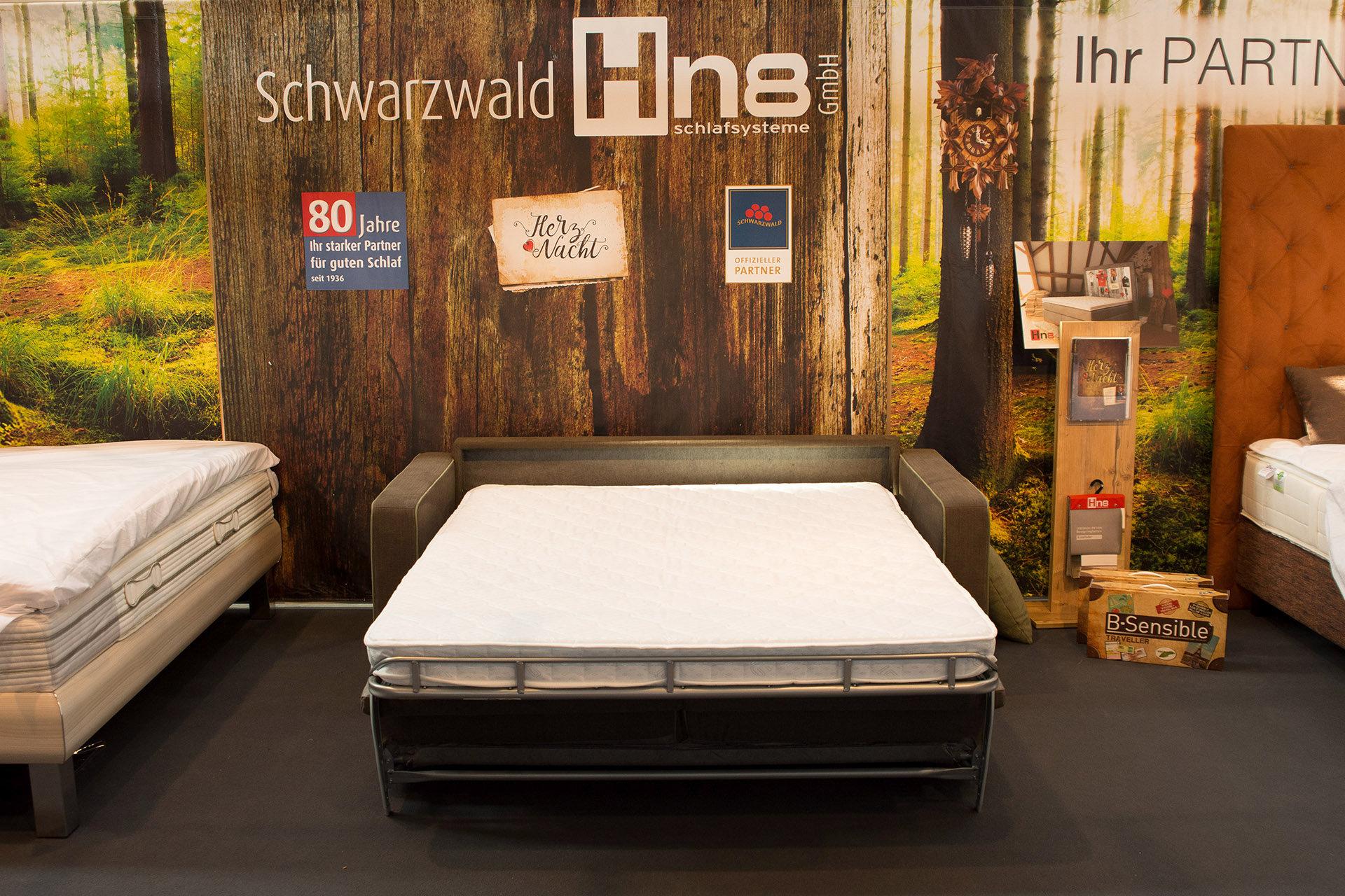 Schwarzwald Hn8 Schlafsysteme ~ Hn schlafsysteme lidl deutschland lidl