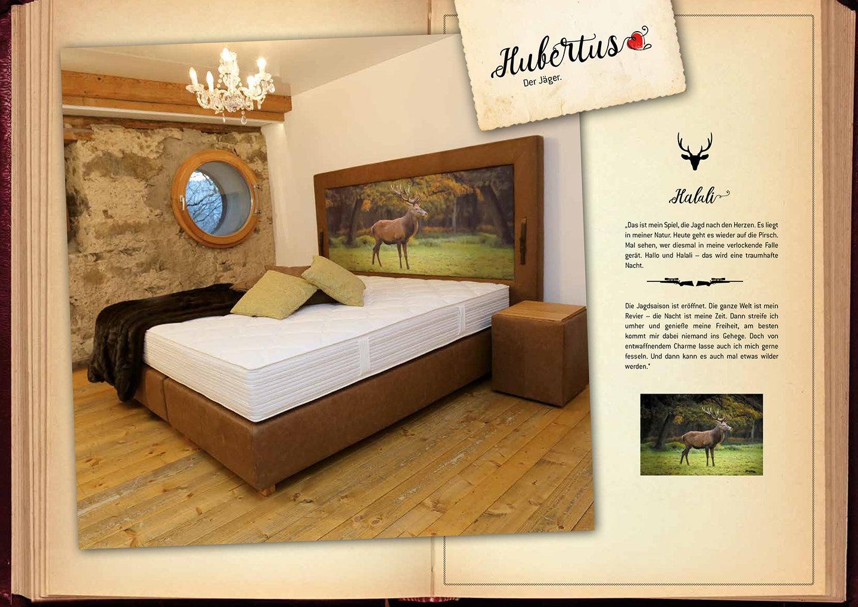 Schwarzwald Hn8 Schlafsysteme ~ Hukla matratzen ist nun hn schlafsysteme